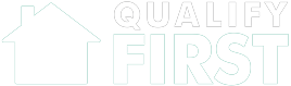 Qualify First Mortgage Broker